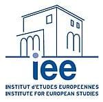 Université Libre de Bruxelles - Institute of European Studies