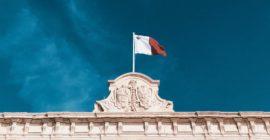 Lobbying en France