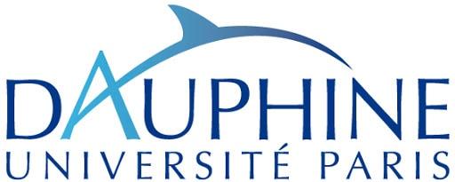Paris Dauphine University - Dauphine